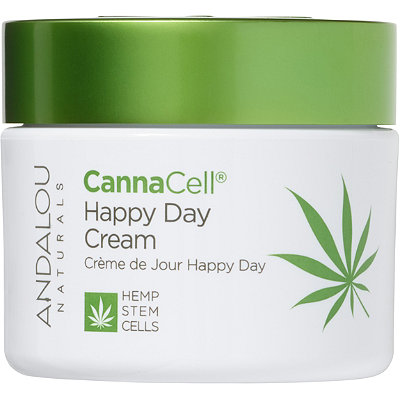 CannaCell Happy Day Cream