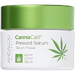 Andalou Naturals Online Only CannaCell Pressed Serum
