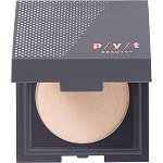 PYT Beauty Free Radiant Pressed Powder Highlighter deluxe sample in Backstage Pass with $15 brand purchase