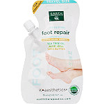 Earth Therapeutics Travel Size Intensive Foot Repair Balm