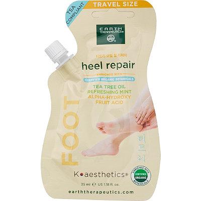 Travel Size Intensive Heel Repair Lotion