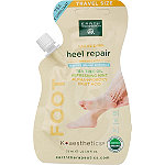Earth Therapeutics Travel Size Intensive Heel Repair Lotion