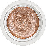 ICONIC LONDON Online Only Chrome Flash Eye Pot
