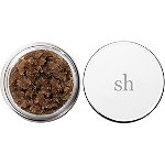 Sara Happ Online Only The Lip Scrub - Brown Sugar