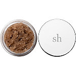 Sara Happ Online Only The Lip Scrub - Vanilla Bean