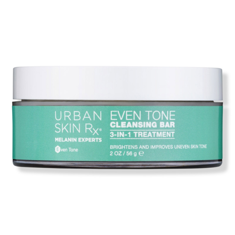 Even Tone Cleansing Bar by Urban Skin Rx #11