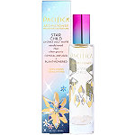 Pacifica Aromapower Micro-Batch Perfume-Star Child