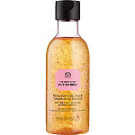 The Body Shop British Rose Petal Soft Gel Toner
