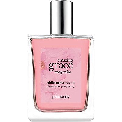 Amazing Grace Magnolia Eau de Toilette