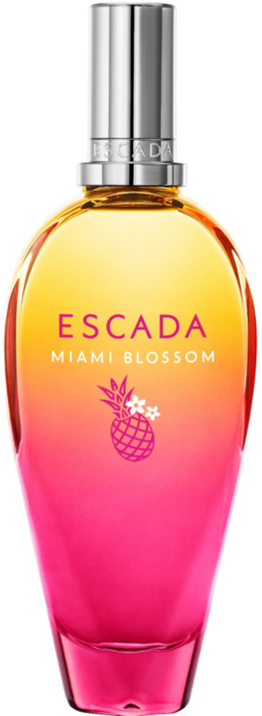 Escada Miami Blossom Eau de Toilette