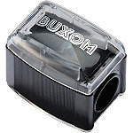Buxom Pencil Sharpener