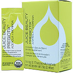 Juice Beauty Online Only Prebiotix Antioxidant Beauty Boost