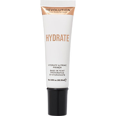 Online Only Hydrate Primer