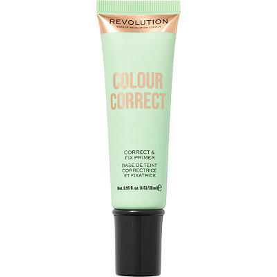 Online Only Colour Correct Primer