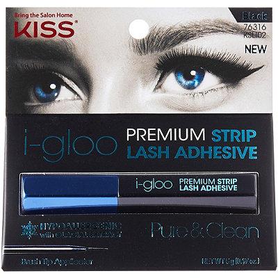 Online Only i-Gloo Strip Black Lash Adhesive