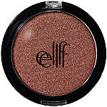 e.l.f. Cosmetics Online Only Luminous Blush