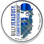 Billy Jealousy Online Only Charm Offensive Beard Balm