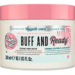 Soap & Glory Magnificoco Buff and Ready Body Scrub