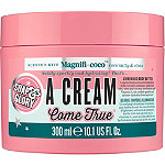 Soap & Glory Magnificoco A Cream Come True Body Butter