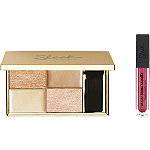 Sleek MakeUP Online Only Totally Lit Gift Set