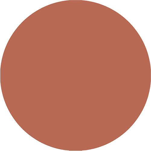 Overdrawn (dusty pink)