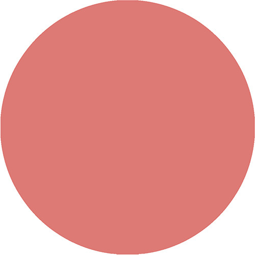 It's Complicated (coral pink)