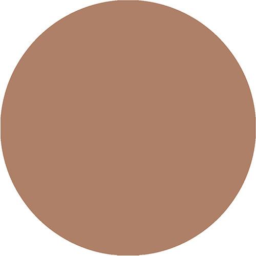 Undressed (nude beige)