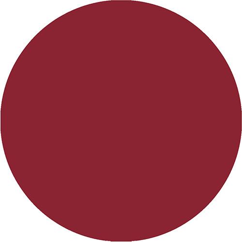 Lavish (brick red)