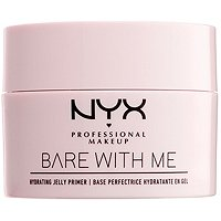 Bare With Me Hydrating Jelly Primer by NYX Professional Makeup