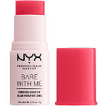 NYX Professional Makeup Bare With Me Cheek Tint