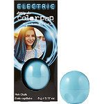 Dippity Do ColorPop Electric Hair Chalk