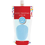 Fizz & Bubble Birthday Cake Body Frosting