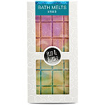 Fizz & Bubble Mermaid Candy Bar Bath Melt