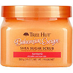 Tree Hut Bohemian Escape Shea Sugar Scrub
