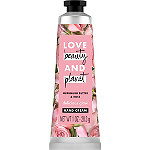 Love Beauty and Planet Murumuru Butter & Rose Delicious Glow Hand Cream