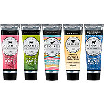 Dionis Inspire Goat Milk Hand Cream Collection