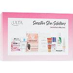 ULTA Sensitive Skin Solutions