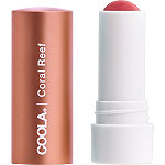 COOLA Mineral Tinted Liplux SPF 30
