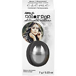 Dippity Do ColorPop Hair Crème