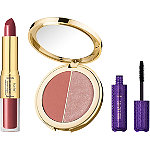 Tarte Multi-Tasking Must-Haves Color Collection