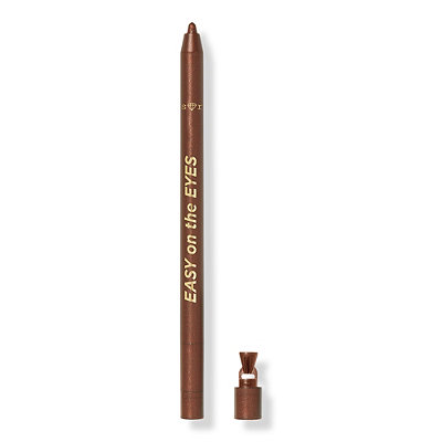 Double Duty Beauty Easy On The Eyes Clay Liner