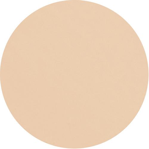 14S Fair Sand (fair skin w/yellow undertones)