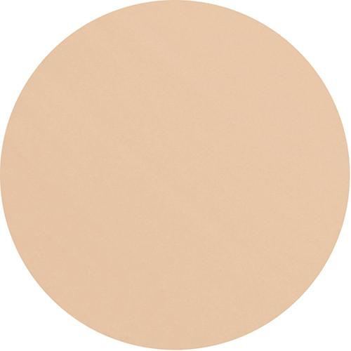 16S Fair-Light Sand (fair to light skin w/yellow undertones)