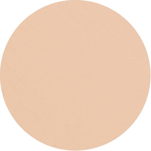 22N Light Neutral (light skin w/neutral undertones)