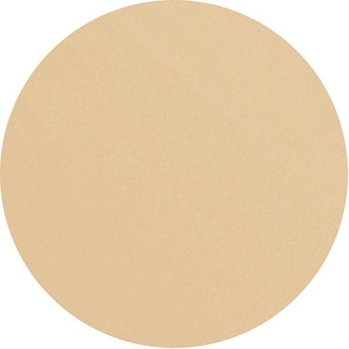 24G Light Golden (light skin w/golden or olive undertones)