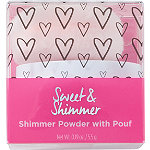 Sweet & Shimmer Body Shimmer Powder