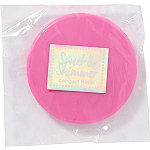 Sweet & Shimmer Spring Compact Mirror