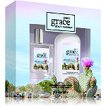 Philosophy Pure Grace Desert Summer Gift Set
