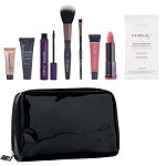 ULTA FREE Bag with any $17.50 ULTA Beauty Collection Makeup, Makeup Holiday Kits, Brushes or Beauty Tools purchase