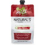Splat Naturals Semi-Permanent Hair Color